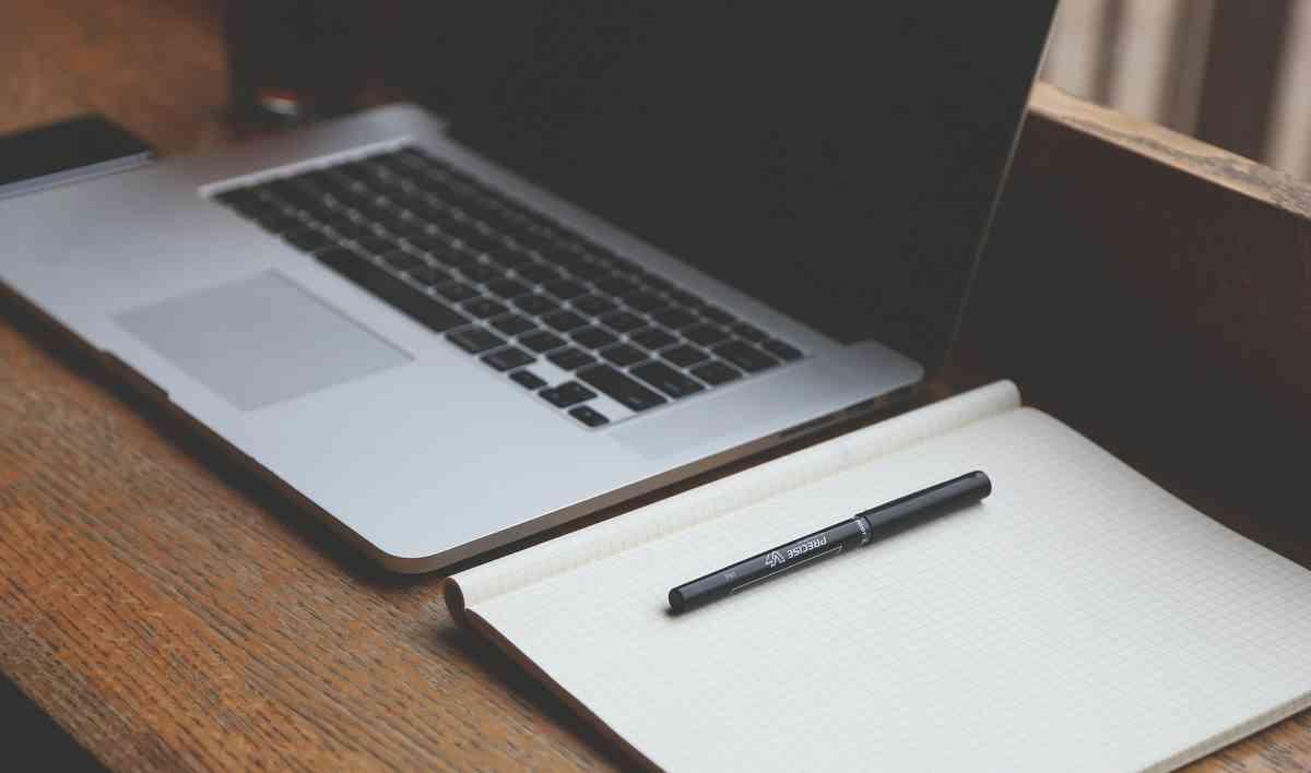 WordpressとPython