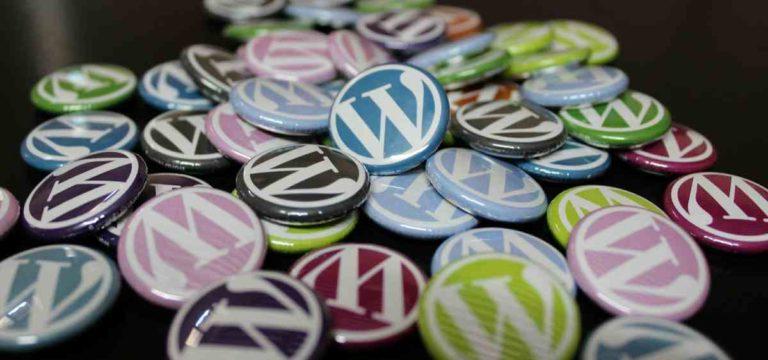 WordPress(ワードプレス)の使い方