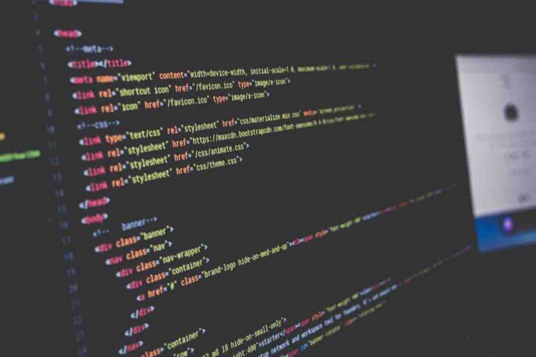プログラミング初心者の学習方法について
