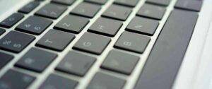 便利なWordPressのキーボードショートカット
