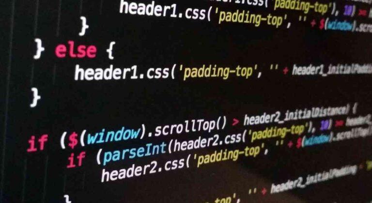 プログラミング言語Pythonの解説